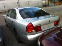 Mitsubishi Carisma Разборочный номер 44860 #1
