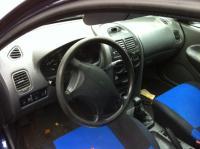 Mitsubishi Carisma Разборочный номер X8716 #3