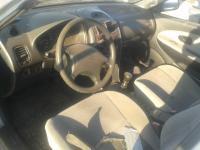 Mitsubishi Carisma Разборочный номер L4125 #2