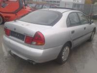 Mitsubishi Carisma Разборочный номер 46846 #2