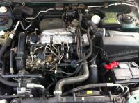 Mitsubishi Carisma Разборочный номер 46852 #4