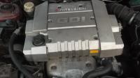 Mitsubishi Carisma Разборочный номер B1973 #5