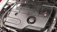 Mitsubishi Carisma Разборочный номер W8378 #3
