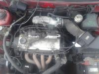 Mitsubishi Carisma Разборочный номер L4448 #4