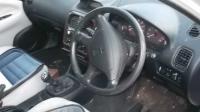 Mitsubishi Carisma Разборочный номер B2036 #3