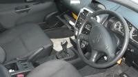 Mitsubishi Carisma Разборочный номер 48092 #3