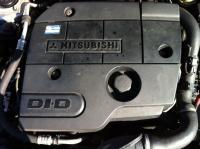 Mitsubishi Carisma Разборочный номер X9206 #4