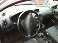 Mitsubishi Carisma Разборочный номер X9209 #3