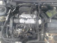 Mitsubishi Carisma Разборочный номер 48175 #4