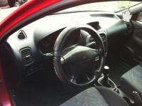 Mitsubishi Carisma Разборочный номер X9267 #3