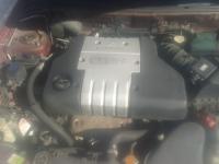 Mitsubishi Carisma Разборочный номер L4821 #4