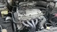 Mitsubishi Carisma Разборочный номер W8874 #7