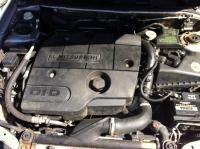 Mitsubishi Carisma Разборочный номер 49528 #4