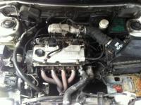 Mitsubishi Carisma Разборочный номер L5100 #4