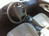 Mitsubishi Carisma Разборочный номер 50969 #3