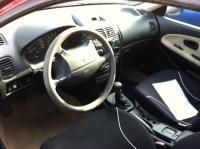Mitsubishi Carisma Разборочный номер 51177 #3