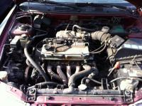 Mitsubishi Carisma Разборочный номер 51177 #4