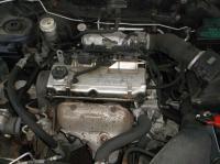Mitsubishi Carisma Разборочный номер 51620 #4