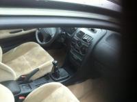 Mitsubishi Carisma Разборочный номер L5529 #3