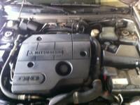 Mitsubishi Carisma Разборочный номер Z3922 #3