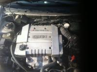 Mitsubishi Carisma Разборочный номер 53138 #4