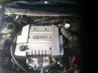 Mitsubishi Carisma Разборочный номер L5774 #4
