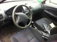Mitsubishi Carisma Разборочный номер 54044 #4