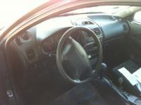 Mitsubishi Carisma Разборочный номер 54223 #3