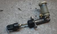 Цилиндр сцепления главный Mitsubishi Colt (1988-1992) Артикул 51804385 - Фото #1