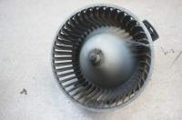 Двигатель отопителя (моторчик печки) Mitsubishi Colt (1992-1996) Артикул 51468432 - Фото #1
