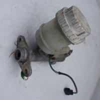 Цилиндр тормозной главный Mitsubishi Colt (1996-2004) Артикул 1118881 - Фото #2