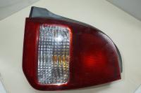 Фонарь Mitsubishi Colt (1996-2004) Артикул 50794883 - Фото #1