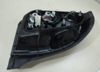 Фонарь Mitsubishi Colt (1996-2004) Артикул 50794883 - Фото #2