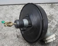 Цилиндр тормозной главный Mitsubishi Colt (1996-2004) Артикул 51133631 - Фото #1