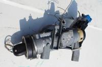 Замок зажигания Mitsubishi Colt (1996-2004) Артикул 51458323 - Фото #1
