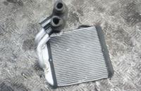 Радиатор отопителя (печки) Mitsubishi Colt (1996-2004) Артикул 51764132 - Фото #1