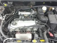 Mitsubishi Colt (1996-2004) Разборочный номер L3901 #3