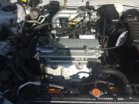 Mitsubishi Colt (1996-2004) Разборочный номер L4034 #3