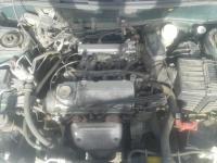 Mitsubishi Colt (1996-2004) Разборочный номер L4263 #4
