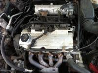 Mitsubishi Colt (1996-2004) Разборочный номер 48732 #4