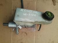 Цилиндр тормозной главный Mitsubishi Colt (2004-2008) Артикул 51383005 - Фото #1