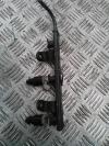 Форсунка топливная Mitsubishi Colt (2004-2008) Артикул 52133834 - Фото #1