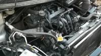 Mitsubishi Colt (2004-2008) Разборочный номер W8293 #9