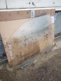 Стекло боковой двери Mitsubishi Delica Артикул 1116572 - Фото #1