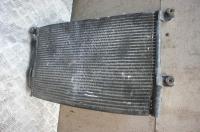 Радиатор охлаждения Mitsubishi Delica Артикул 51367867 - Фото #1