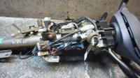 Колонка рулевая Mitsubishi Delica Артикул 51673673 - Фото #2