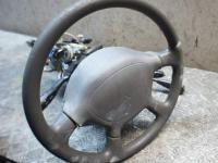 Колонка рулевая Mitsubishi Delica Артикул 51673673 - Фото #3