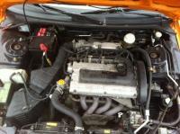 Mitsubishi Eclipse Разборочный номер L5426 #3
