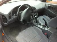 Mitsubishi Eclipse Разборочный номер L5426 #4