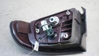 Фонарь Mitsubishi Galant (1993-1996) Артикул 51476829 - Фото #2